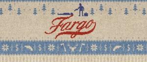 2014 Fargo (la serie)