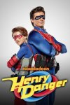 HENRY DANGER GALLERY