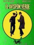 Elavisponverde66